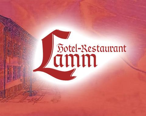 Hotel Lamm in Neckarsulm